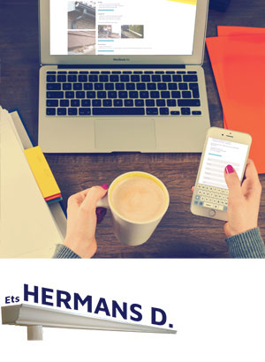 Ets Hermans D.